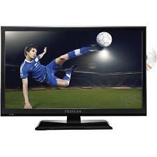 "ProScan PLEDV2488A 24"" Class 1080P LED HDTV / DVD Combo"