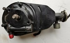 M939 Power Steering Pump Military Truck  5 Ton 6x6 Eaton ER15996-1 11669584