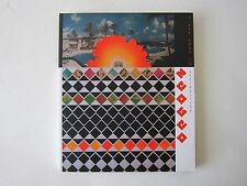 Neogeo: A New Edge to Abstraction Paperback - Softcover (Dec. 2007)