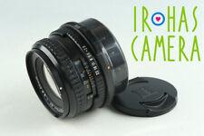 SMC Pentax 67 90mm F/2.8 Lens for Pentax 6x7 67 #36441C5