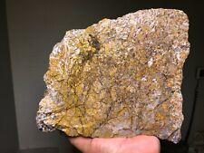 New Stock! Top Quality Stone Canyon Jasper Rough 8.5 Lbs - Pakistan