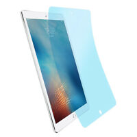 "Matt Schutz Folie iPad Pro 12,9"" 2015 2017 Anti Reflex Screen Display Protector"