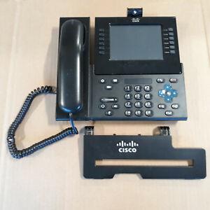 CISCO CP 9971 Video Phone