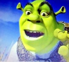 2 x SHREK ADVENTURE TICKETS ~ PICK YOUR OWN DATE & TIME + LONDON EYE OFFER