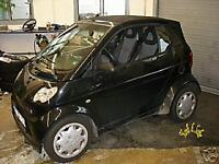MCC Smart Cabrio Verdeck Reparatursatz Reparatur Set -