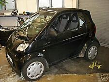 MCC SMART Capot Cabriolet KIT DE RÉPARATION Set de réparation