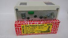 1PC NEW Danfoss Dual Pressure Control Manual Reset KP15 060-126466