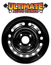 """Wheel Steel 15"""" for 04-06 Hyundai Elantra"""