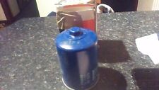 OIL FILTER renault clio espace express extra rapid  ect