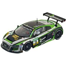 Carrera Digital 124 23826 Audi R8 LMS Yaco Racing, No.16, 2015