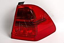 BMW Serie 3 E91 Wagon Tail Light RIGHT External Lamp 2005 MAGNETI MARELLI OEM