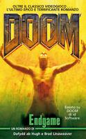 Doom - Endgame Vol. 4 (Di 4) Livre Multiplayer