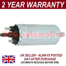 FOR ALFA GTV BMW M3 ROVER 3500 3.5 1983-86 METRO 1.3T ELECTRIC FUEL PUMP SPADES