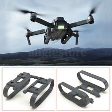 New 3D Printed Landing Gear Skid Extended Support Protector For DJI Mavic Pro US