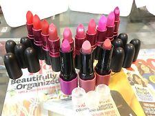 MAC,lady GAGA,lipstick,perfect colors 11.