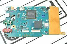 Sony Alpha A7S Mirrorless Main Board Motherboard Processor Repair Part