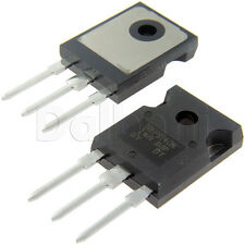 IRFP9140N Original New IR 100V 23A .117Ω P-CHANNEL HEXFET® Power MOSFET TO-247AC