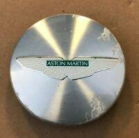ASTON MARTIN DB9 VANTAGEALLOY WHEEL CENTRE HUP CAP 6G33-1A096-AA