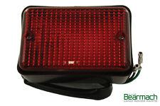 Brouillard Arrière Lampe Assemblée-Land Rover Defender-BR 1327R