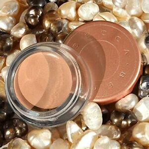 BECCA UNDER EYE Brightening Corrector Medium to Deep DARK FULL SIZE 4.5G NODUTYS