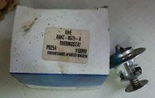 OEM Ford # E6HZ-8575-A  Thermostat NOS