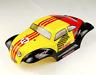 1/18 Rc Car Body Shell For Traxxas Latrax Teton Hpi Mini Recon Associated Rival
