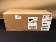 Apc Cap Bank Backfeed Galaxy 4000 Supplier Part Number 0j 0127 Brand New