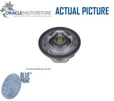 NEW BLUE PRINT COOLANT THERMOSTAT KIT GENUINE OE QUALITY ADK89205