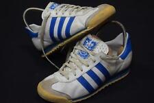 Vintage Schuhe ADIDAS Universal FR 39 12, UK 6, US 6 12