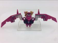 Transformers Masterpiece toys MP13B Ratbat Cassette In stock NEW...