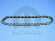 MOPAR 53022316AC Engine Timing Chain