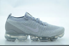 Nike AIR Vapormax Flyknit 3 Gr. wählbar Neu & OVP AJ6900 102  312R
