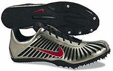 Nike Men's Runnings Shoes