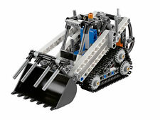 Technic Digger LEGO Complete Sets & Packs