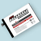 PolarCell Battery for OnePlus 2 Two BLP597 1+ A2001 A2003 A2005 Dual Sim 3500mAh
