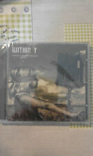 WITHIN Y - EXTENDED  MENTAL DIMENSIONS - CD