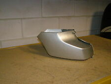 GEBRAUCHT / USED HONDA BF 225 FOUR STROKE SHAFT ABDECKUNG / LOWER COVERS MIDSEC