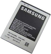 Original OEM Samsung EB-F1A2GBU EBF1A2GBU Battery Galaxy S 2 II GT-I9100M