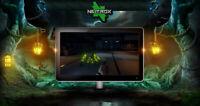BOTS • Videogioco / Videogame PC • Cessione Progetto Inedito • PEGI 18