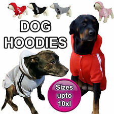 100% Cotton Sweaters for Dogs