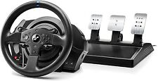 Thrustmaster T300 RS GT Racing Wheel - PlayStation 4 (Brand New)