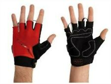 Northwave Force Cycling Gloves - Red - Large