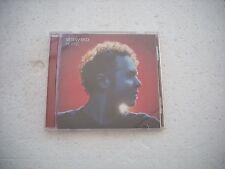 SIMPLY RED - HOME + BONUS TRACK  - JAPAN CD opened