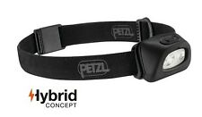 PETZL TACTIKKA + Ultra-Compact Headlamp 250 Lumens | AUTHORISED DEALER