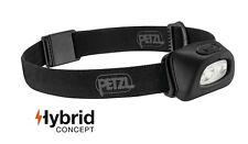 PETZL TACTIKKA + Ultra-Compact Headlamp 250 Lumens | AUTHORISED DEALER