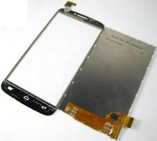 LCD Display+Touch Screen Digitizer Repair For Alcatel Pop C7~WHITE