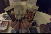 Tarot Card Reading: - 1 Hour Video Recorded For You To Keep