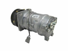 For 1983 Volvo 760 A/C Compressor 33858KN