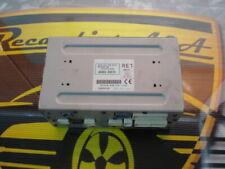 Unidad De Control navegación GPS  Lexus RX 8680548070 86805-48070