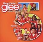 Glee: The Music,Vol.5 von Glee Cast (2011), Neu OVP, CD